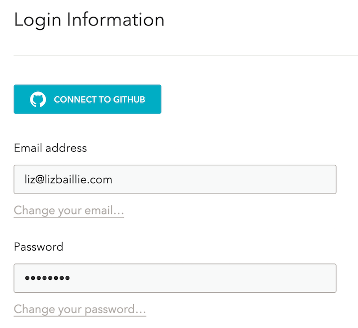 OAuth is Easy, Right?