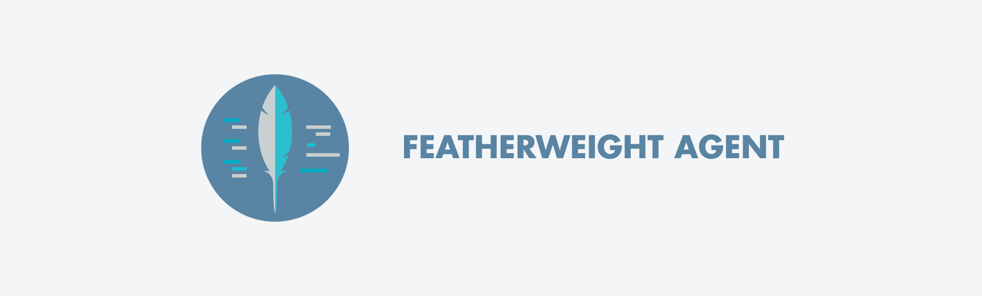 Skylight's Featherweight Agent